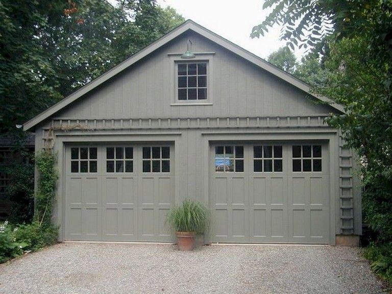 Exquisite Garage Doors Brick House Garagedoorsbrickhouse Garage Doors Garage Door Design Garage Door Styles