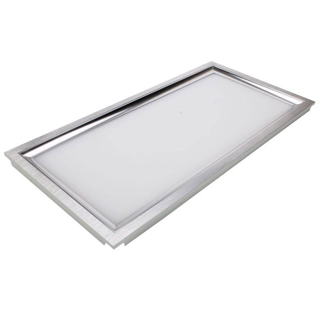 Diy Led Light Panel 20w Smd3014 Diy Led Light Panel 20w