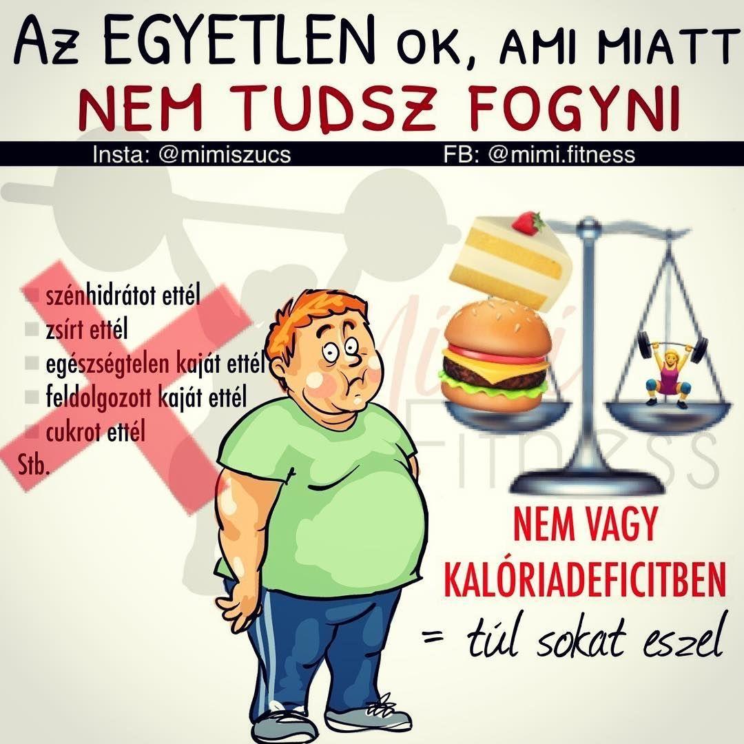 Enni fogyni. Fogyni mégis sokat enni? Lehetséges?!