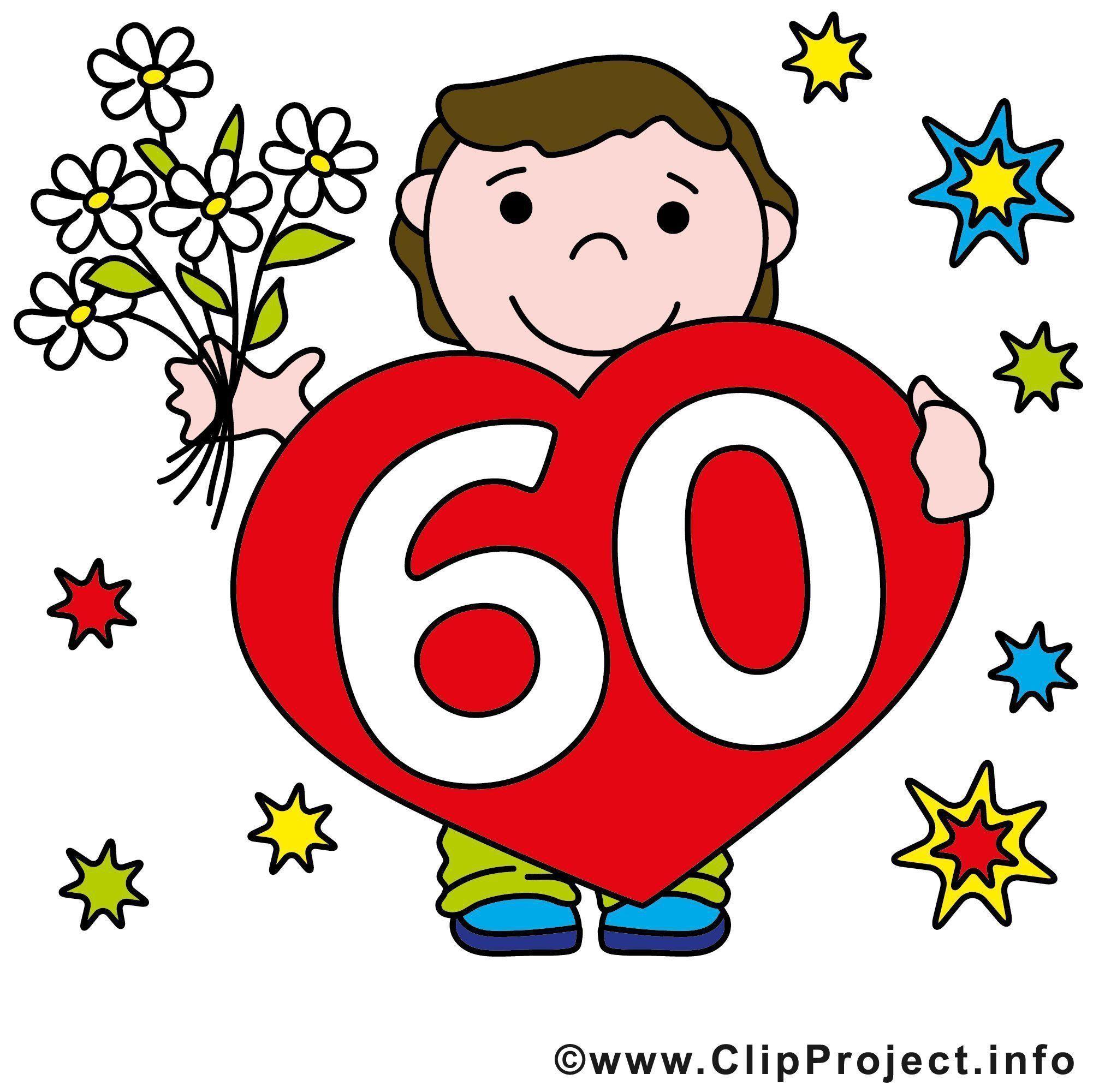 Einladungskarten Geburtstag Einladung 60 Geburtstag Einladung