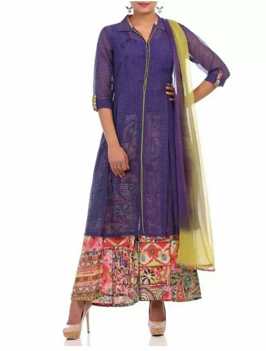 Biba dresses on 50% sale