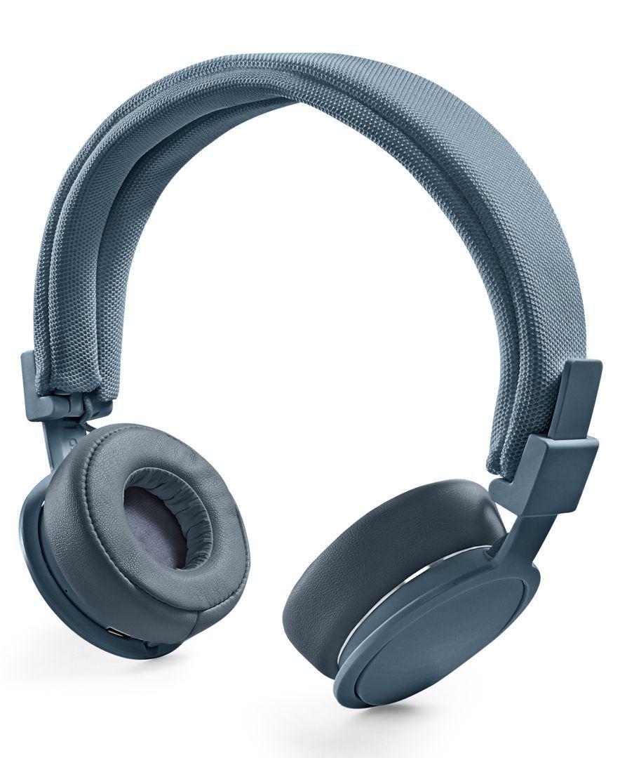 6c3d64c8d8b Urbanears Plattan Adv Wireless Headphone | Products | Wireless ...