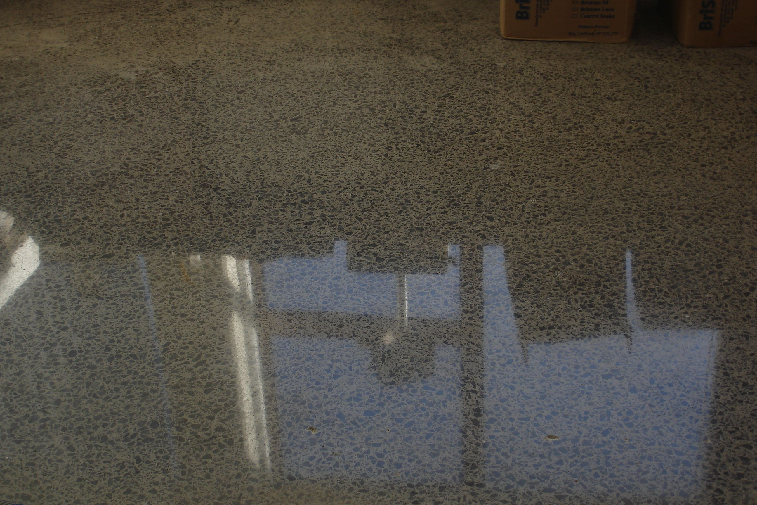 1000+ ideas about Polished oncrete Floor ost on Pinterest ... - ^