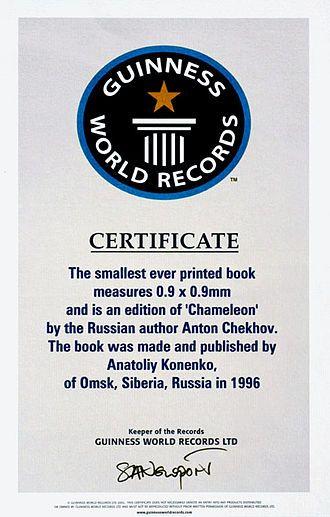 31c5e2559211a760bd734dd5338df971 - How To Get In The Guinness Book Of Records