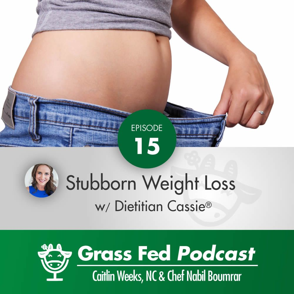 Lose weight no sugar picture 3