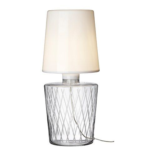 Ikea Us Furniture And Home Furnishings Ikea Stockholm Lamp Ikea Table Lamp