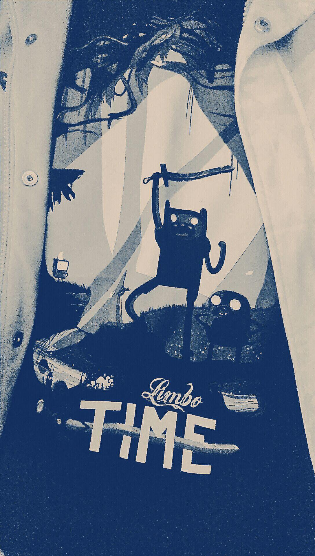 Limbo Time My Today S T Shirt Geek Geek Stuff Today
