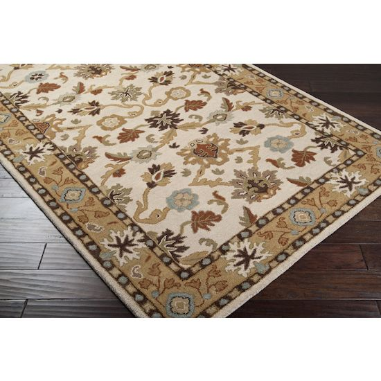 In My Family Room With The La Z Boy Sinclair Wool Area Rugs Area Rugs Rugs