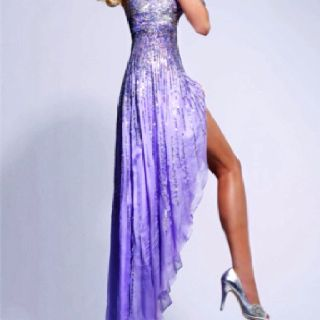My dream dress!!!