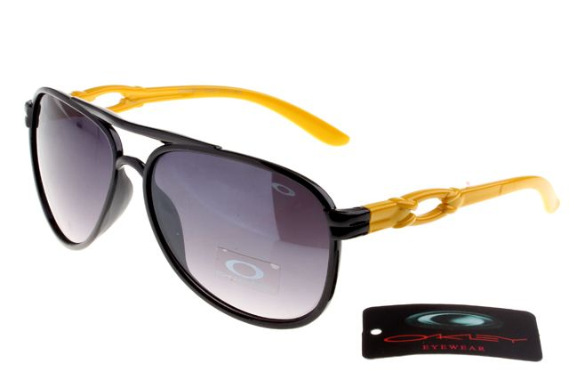 Oakley The Official Site Fashion For Petite Women Oakley Sunglasses Gold Sunglasses