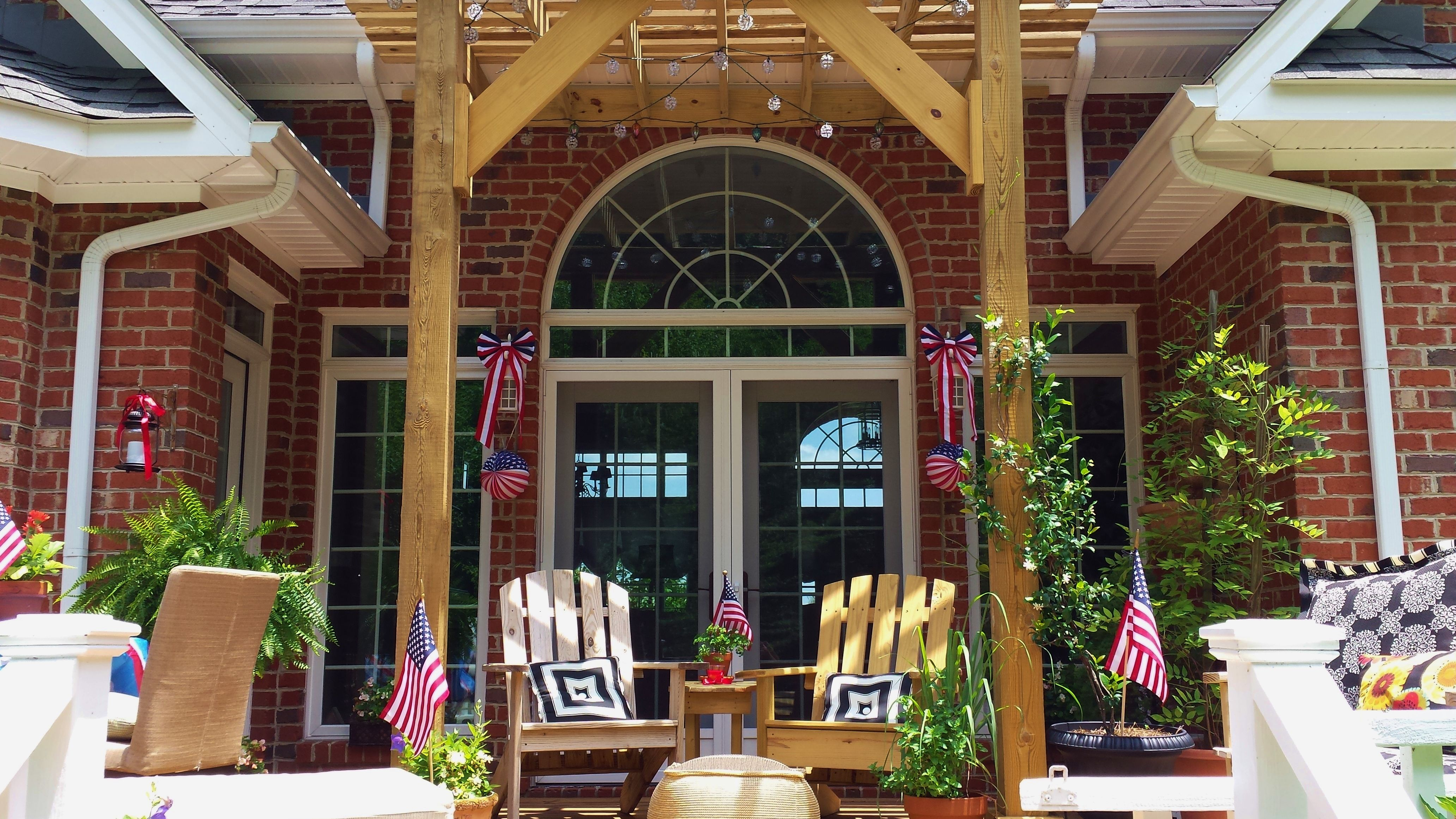 My happy place ♥ | Outdoor living, Outdoor, Outdoor structures on Ab And Outdoor Living id=15959