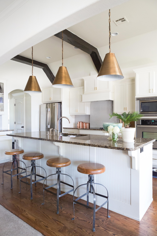 Inspirational Kitchen Ideas Tulsa Kitchen Remodel Kitchen Inspirations White Kitchen Paint