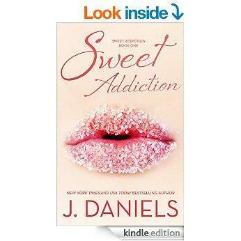 Sweet Addiction   -    It's time for another free romance ebook!  At Presence Books, you are sure to find everything Romance, for either $0.00 or $.99!  Today it is free!  You can find best sellers and all of your favorite books for drastically reduced prices!  Sweet Addiction   Nothing beats a... http://presencebooks.com/romance-books/free-romance-ebooks/sweet-addiction-5/