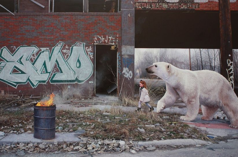 Remnants_Portraits_Of_Children_In_A_Graffiti_Colored_World_by_Kevin_Peterson_2014_01.jpg