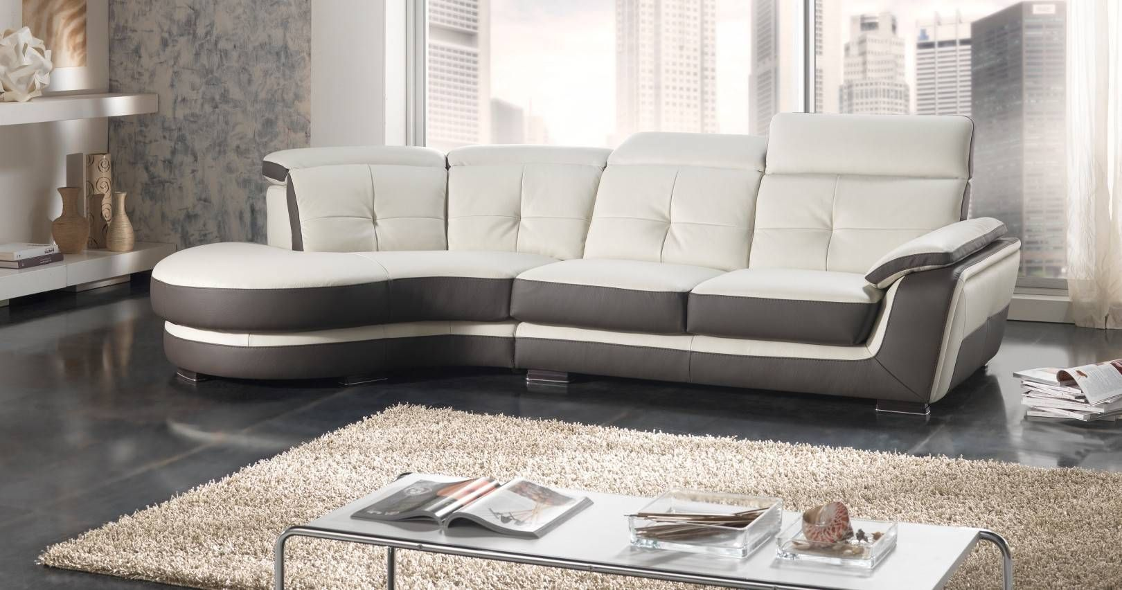 Canaped Canape D Angle En Solde Solde Canape Angle Cuir Center In 2020 Home Decor Home Sectional Couch