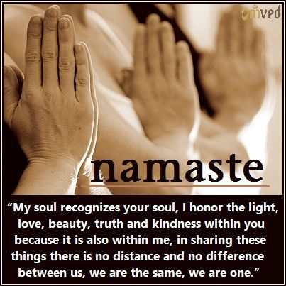 Namaste the word at the end of every yoga class know what it namaste the word at the end of every yoga class know what it means namaste is a sanskrit word that is a greeting a farewell m4hsunfo