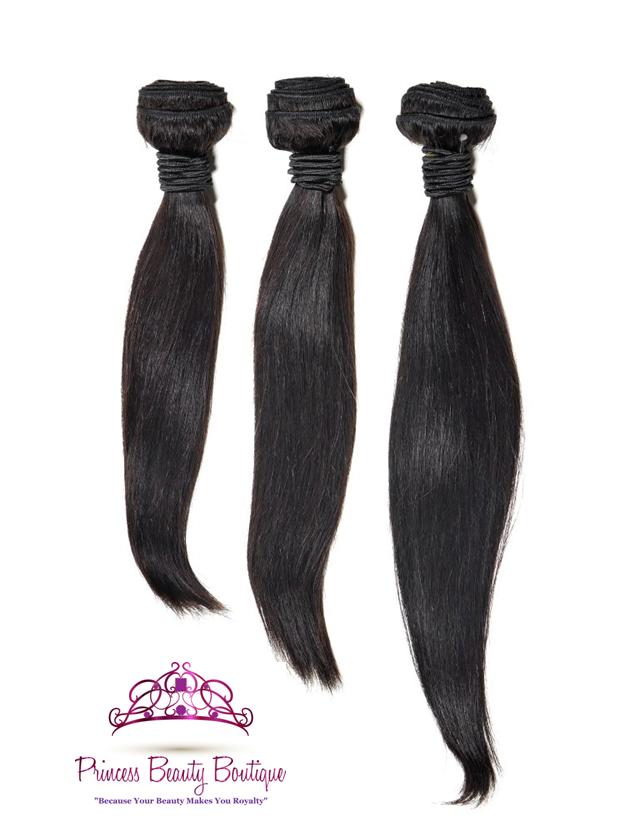 Princess Beauty Boutique Online Hair Extensions Company Savannah