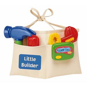 Little Builder Tool Belt