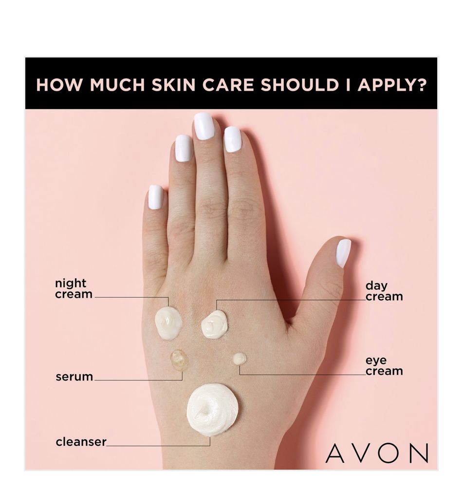 How Much Skincare Product To Use Beauty Serving Size Are You Using Too Much Moisturizer Beautyservings Skin Care Acne Prone Skin Care Diy Skin Care Recipes