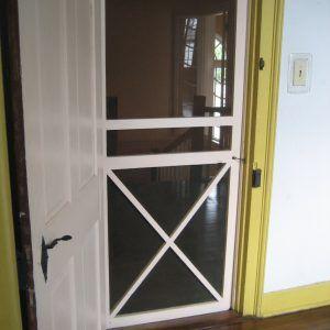 Delicieux Indoor Screen Doors For Cats