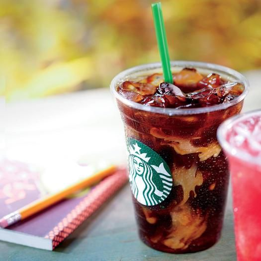 8 Keto Starbucks Hacks That Will Save Your (Low-Carb