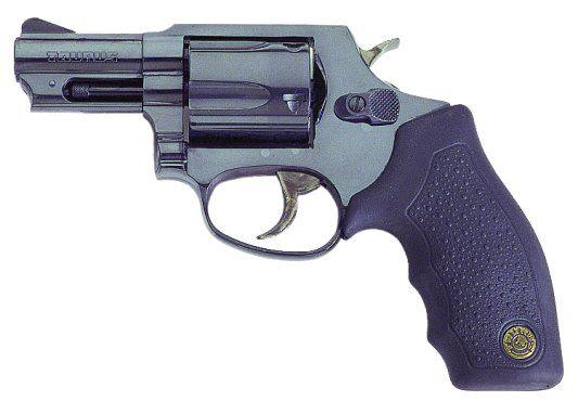 Taurus 605  357 Blue - my new baby | Guns | Hand guns, 357