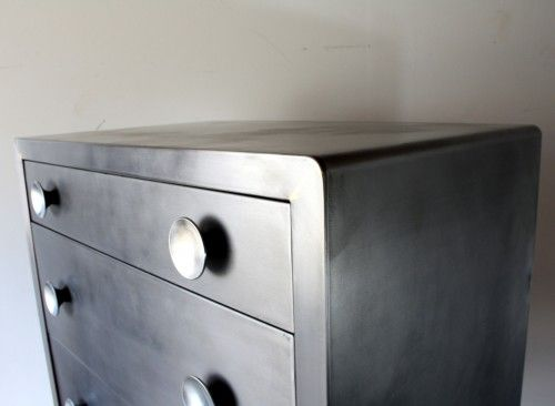 norman bel geddes furniture - Google Search