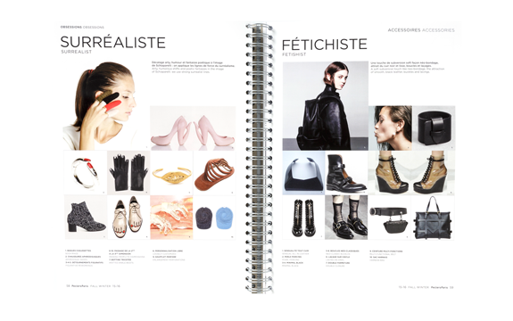 peclers_pulse-fw15-16030214_04.png