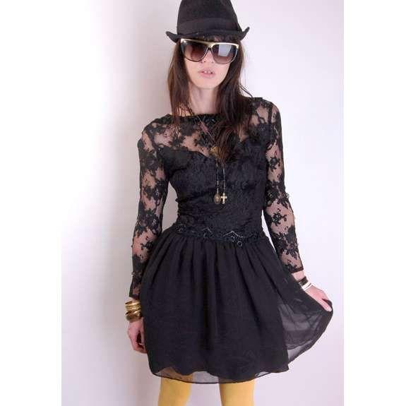 80s Party Dresses - Ocodea.com