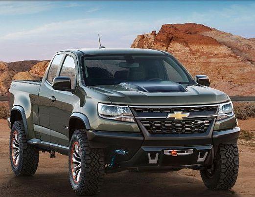 2016 pickup trucks  Google Search  new pickup trucks  Pinterest