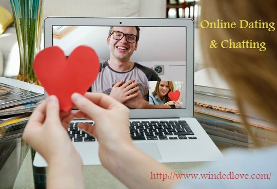 If you are singles or divorce, so please go to this link and find your best life partner.