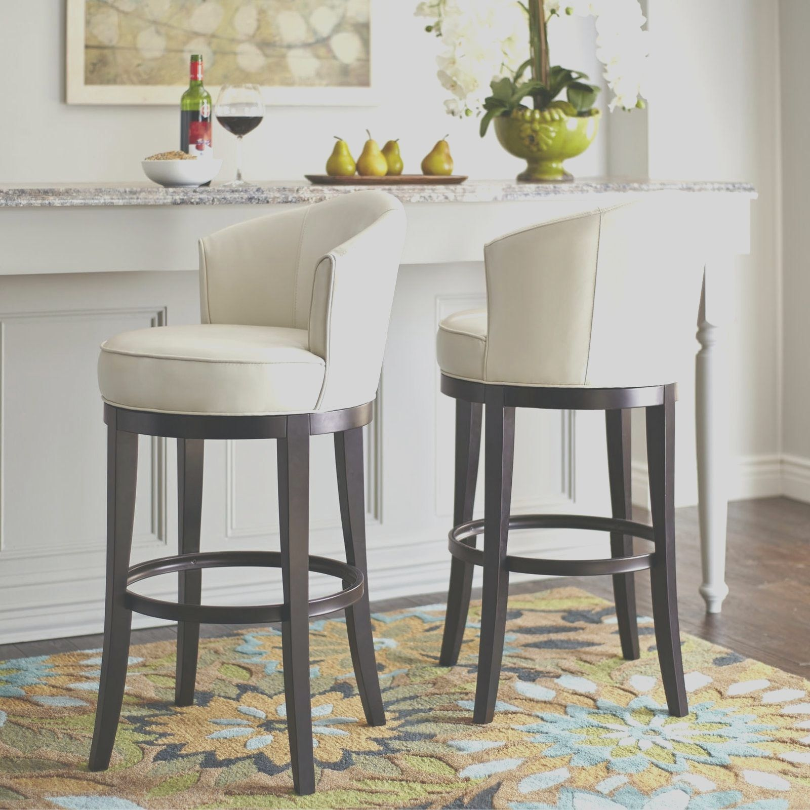 13 Best Kitchen And Bar Chairs Image Island Chairs Kitchen Stools Stools For Kitchen Island
