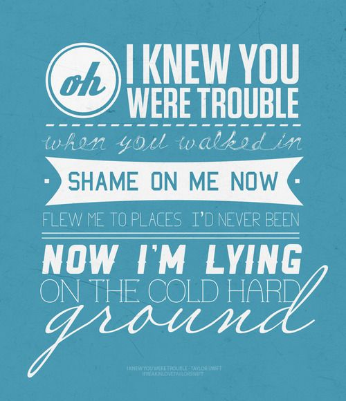It S Golden Taylor Swift Lyrics Taylor Swift Quotes Taylor Swift Songs