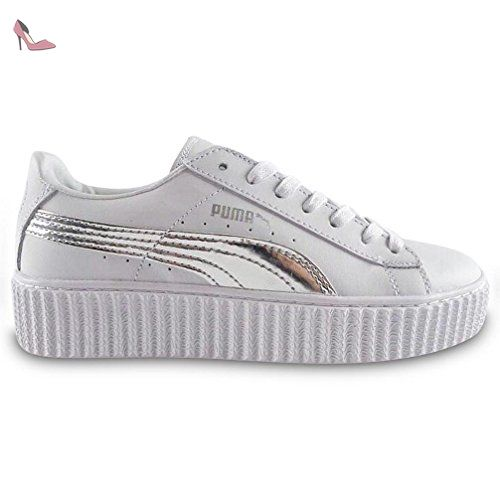 chaussure puma femme 39