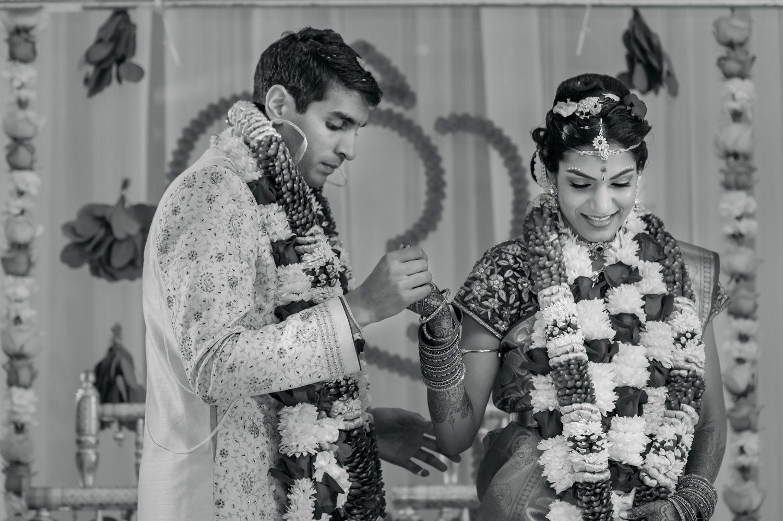 Priyanka Praveen A Beautiful Hindu Wedding At Santa Clara Marriottmp Singh Photography Wedding Photography San Francisco Bay Area Worldwide San Francisco Wedding Photography Hindu Wedding Indian Wedding