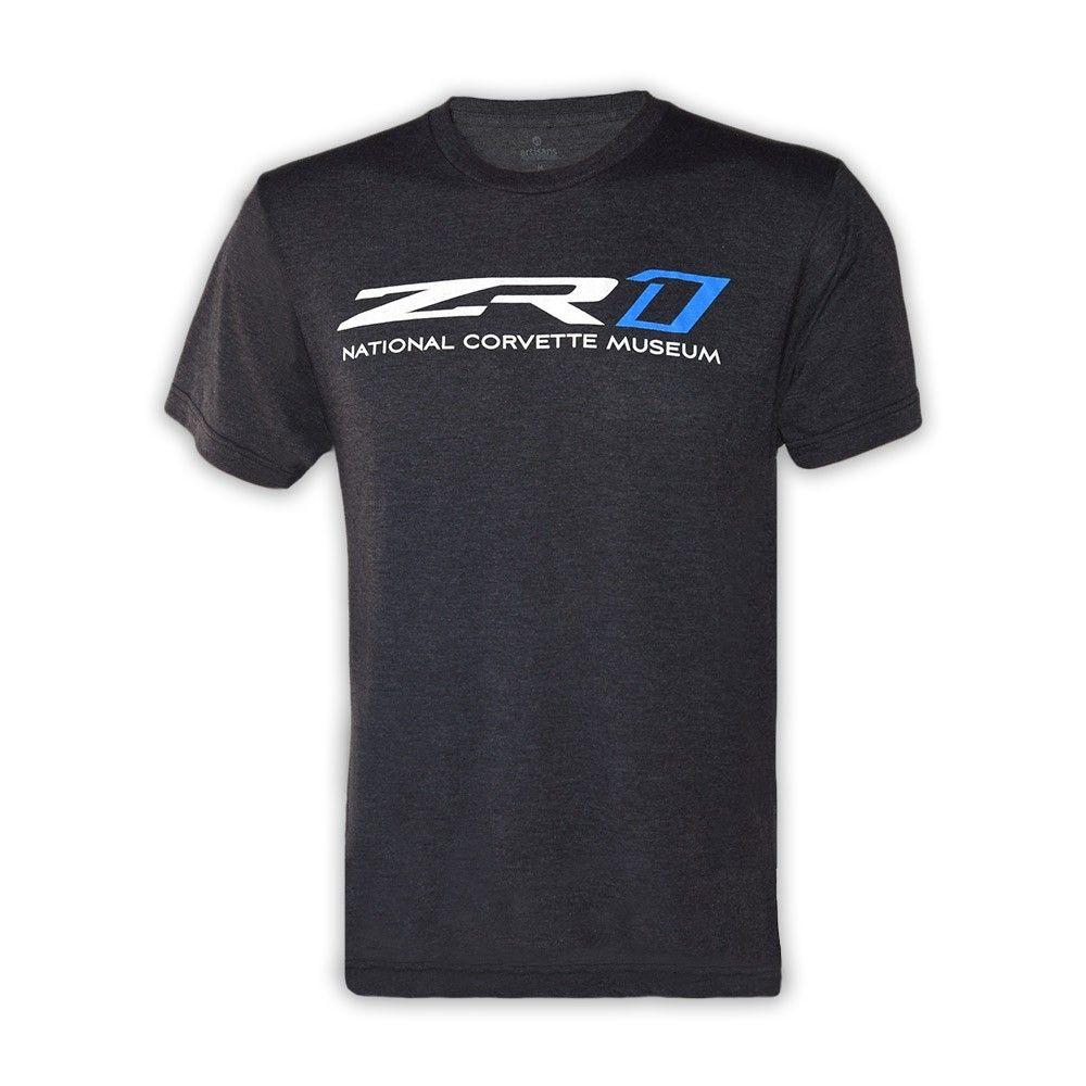 Zr1 C7 Corvette Tri Blend T Shirt New Arrivals Corvette Zr1 C7corvette Cars Sportscars Corvette T Shirt Shirts