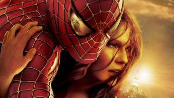 Watch Spider Man 2 Online Free  https://plus.google.com/101232107991225184176/posts/SkhfHvTLCiX