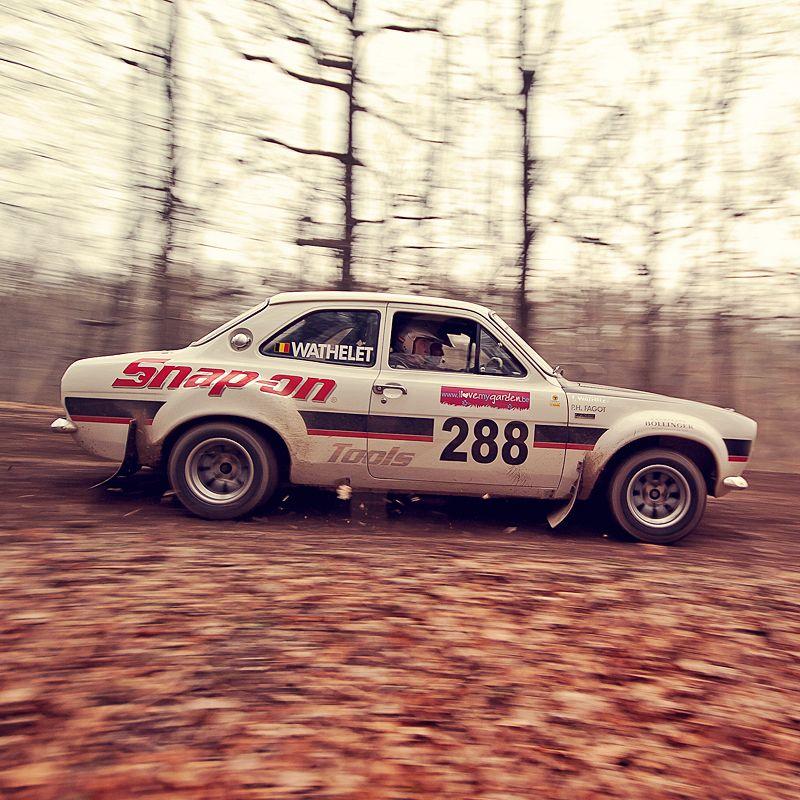 Ford Escort Mk1 | cars | Pinterest | Ford escort, Mk1 and Ford