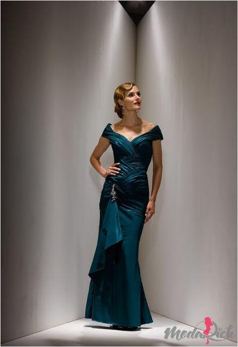 eaa657f5068c3 Orta Yaş Abiye Elbise | Kadın Modası | Elbise modelleri, Moda, Giyim