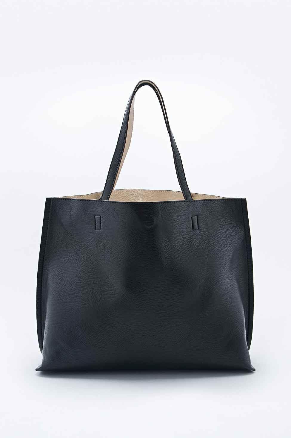 sac a main 100 cuir veritable monte carlo bags leather