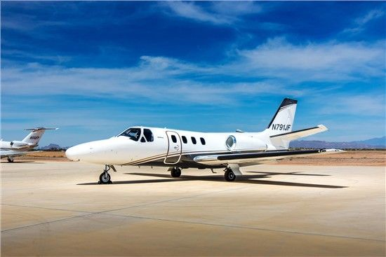Select Private Jets For Sale Challenger 300 Challenger 605 Gulfstream Iv Sp Citation Isp Stallion Cessna Airplane For Sale Jet