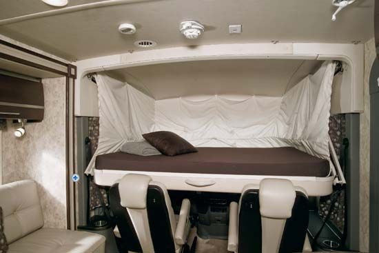 Studio Loft Drop Down Bed This Would Be Ideal But I Dont