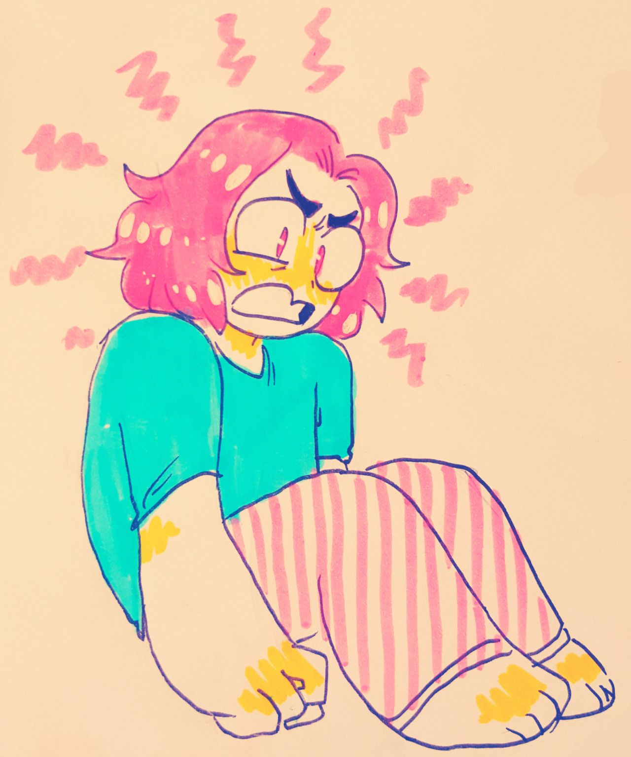 danny and arin | Tumblr | ⭐Game✨Grumps⭐ | Youtube gamer, I am