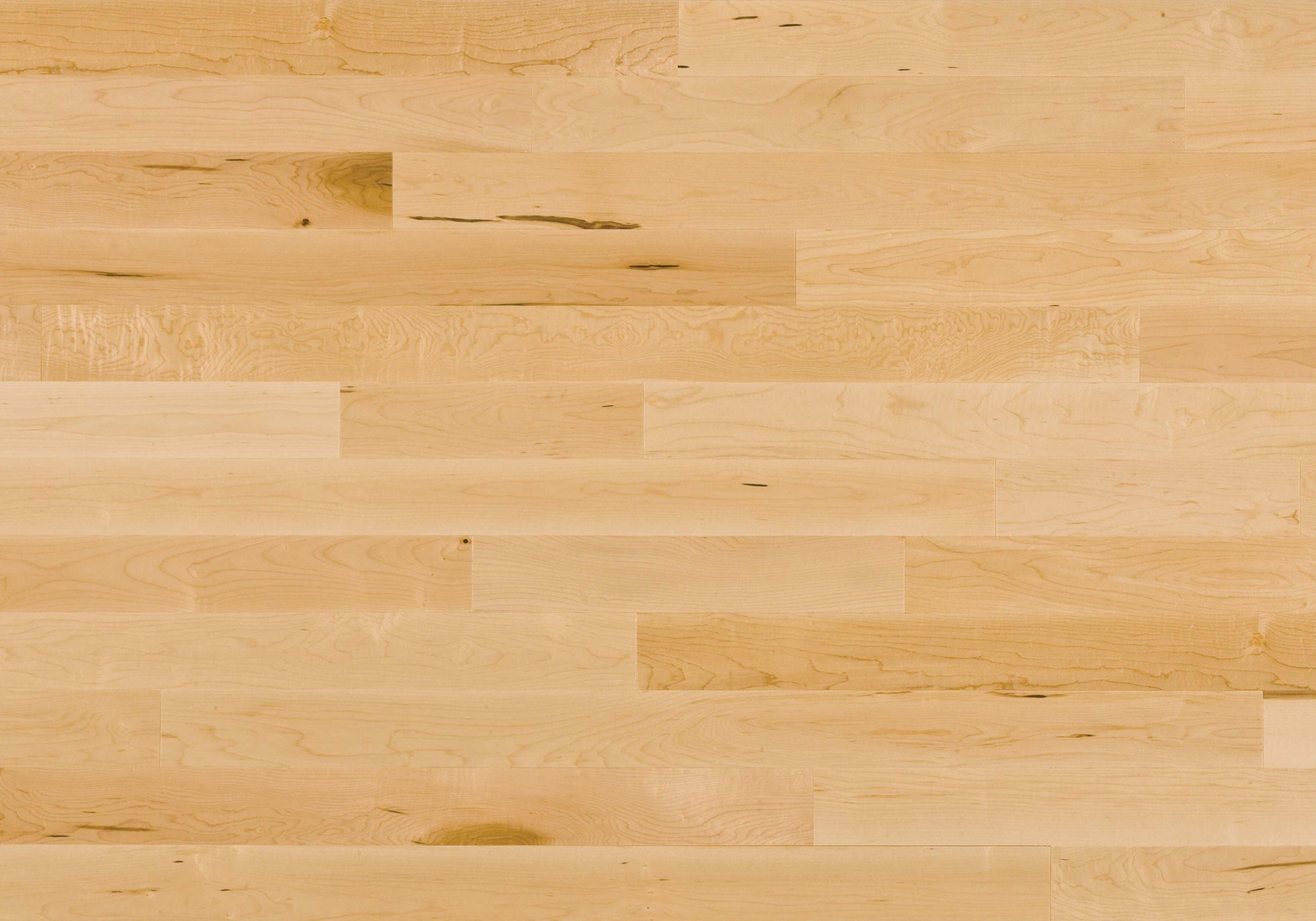 Interesting Light Hardwood Floors Texture Resolution 3706 X 3016