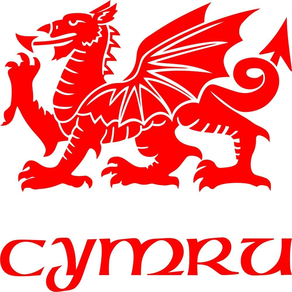 Stained Glass Welsh Dragon Google Search Welsh Dragon Welsh