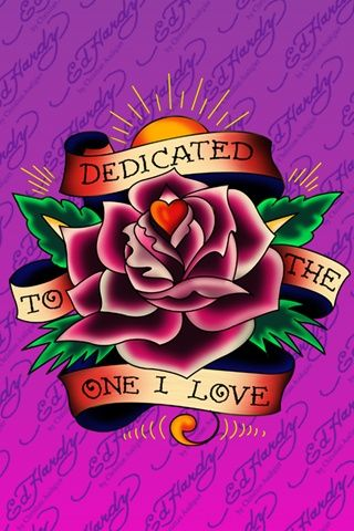 Image Result For Ed Hardy Phone Wallpapers