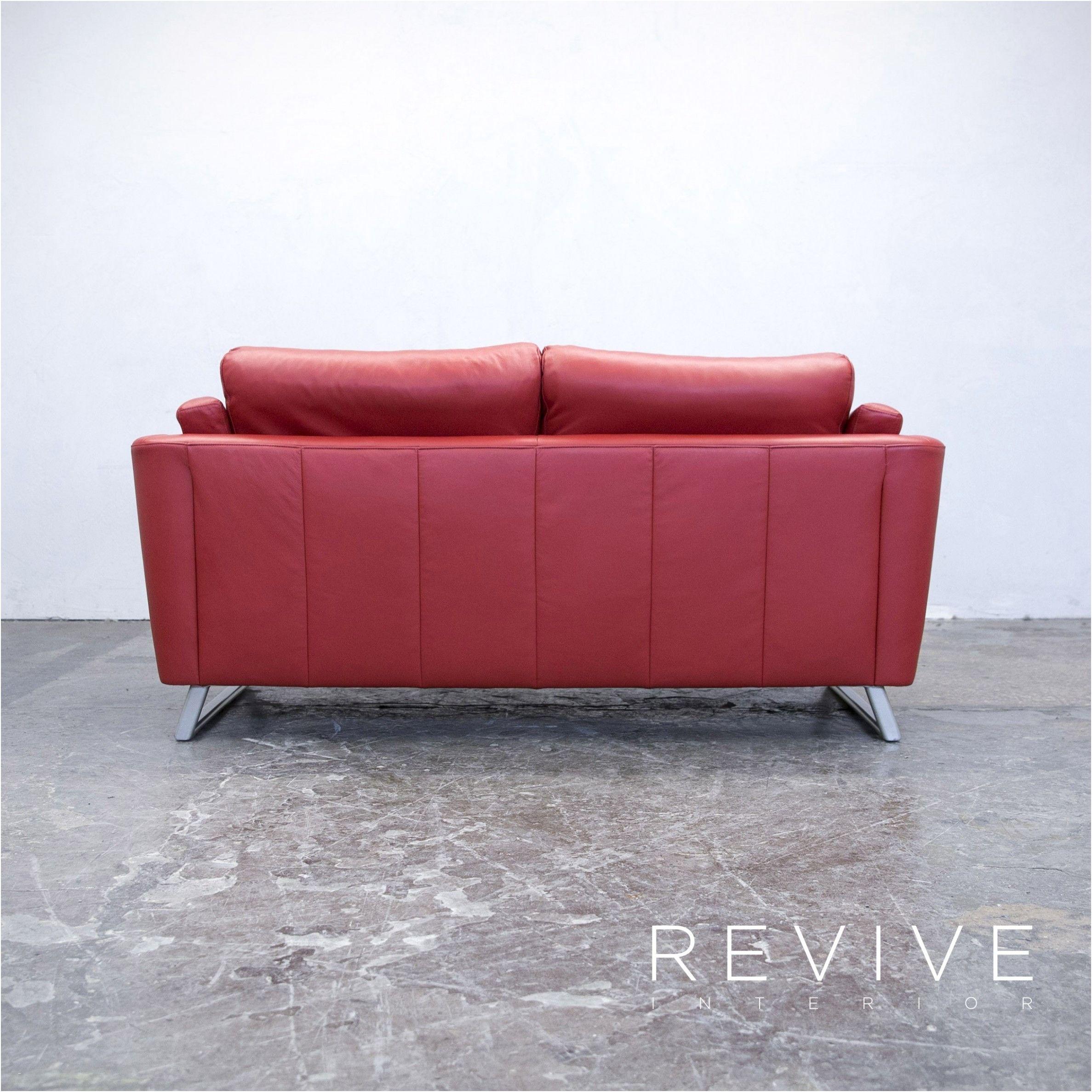 Sofa Dimension Beautiful Futon Ansprechend Samt Futon Sessel