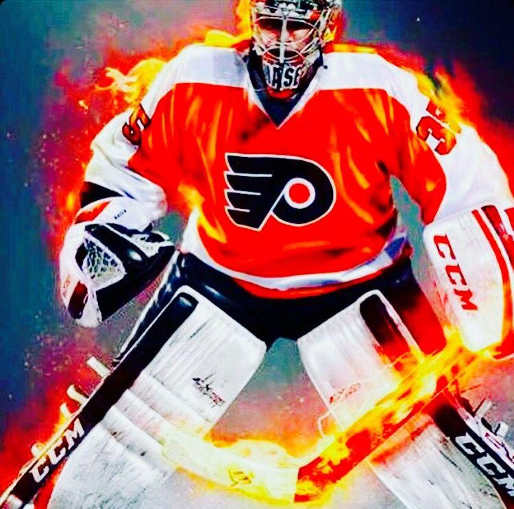 Pin by Mark Allen Sr on Flyers Flyers hockey