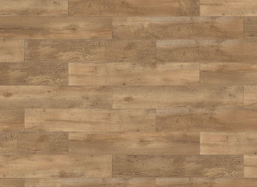 Rustic Oak Creation 30 By Gerflor Vinyl Flooring Luxury Vinyl Tile Tiles Texture