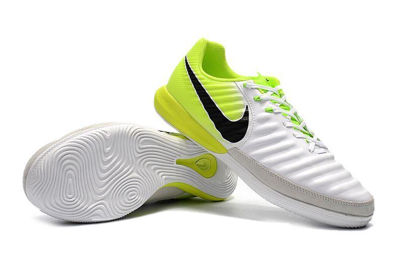 fe194eab5 Nike TiempoX Finale